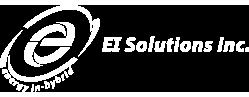 EI Solutions USA